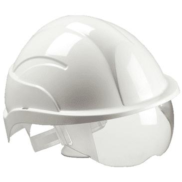 Centurion Vision Plus Hard Hat w/ Ratchet [10 PACK]