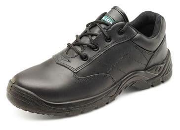 Click Traders Non Metallic Shoe