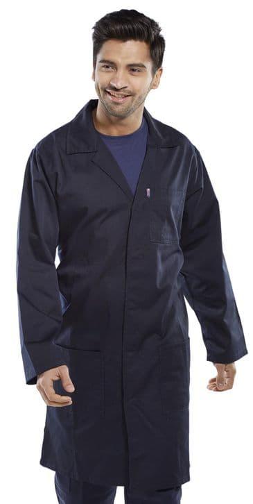 Click Warehouse Coat