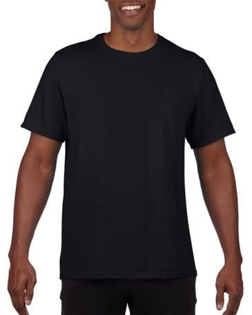 Gildan Performance Tshirt GD120