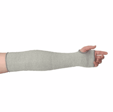 A691 22 Inch (56cm) Cut Resistant Sleeve