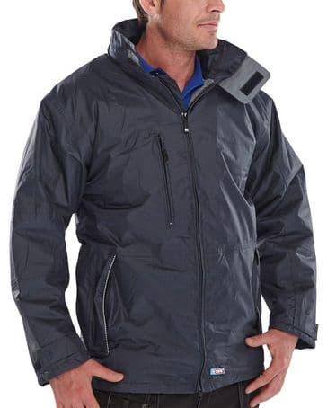 B-Dri Mercury Waterproof Jacket