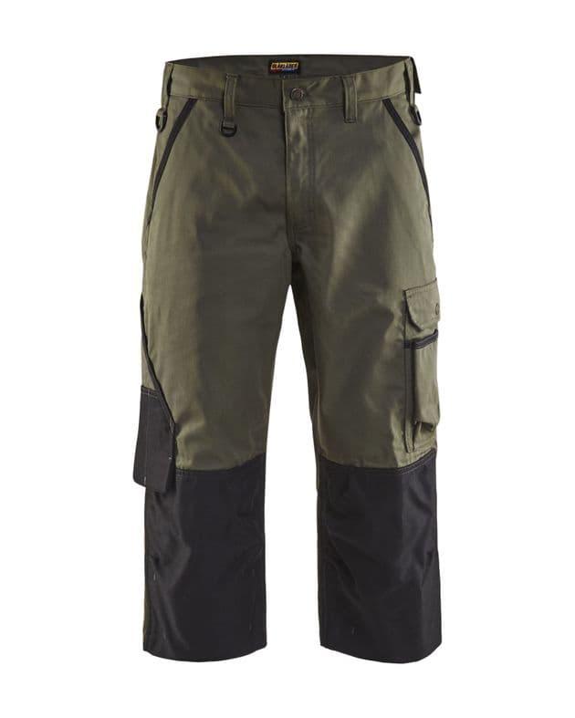 Blaklader Workwear | 1455 Pirate Garden Trouser | Work Trousers