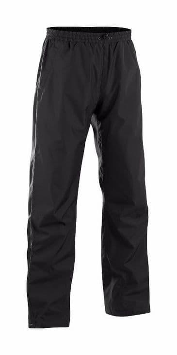 Blaklader 1866 Rain Trousers (Black)