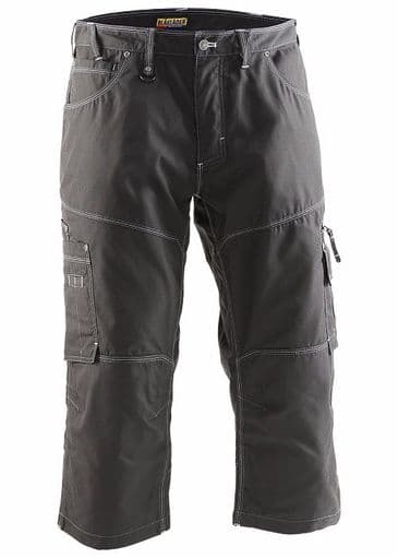 Blaklader 1958 Urban Pirate X1900 (Dark Grey)