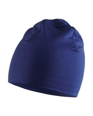 Blaklader 2024 Beanie (Navy Blue)