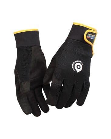 Blaklader 2243 Craftsman Glove - Water Repellent