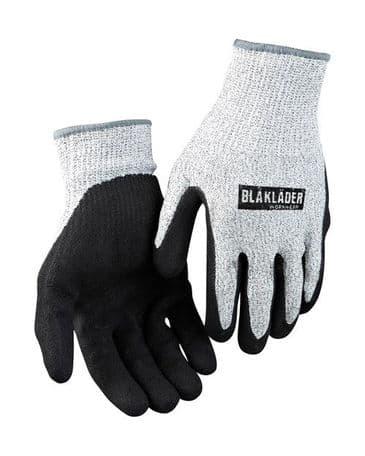 Blaklader 2280 Craftsman Glove Cut Level 3