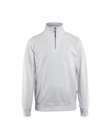 Blaklader 3369 Sweatshirt Half Zip