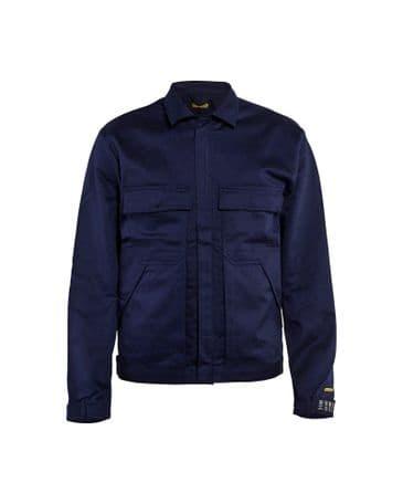 Blaklader 4774 Anti-Flame Jacket