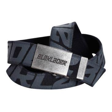 Blaklader Belts
