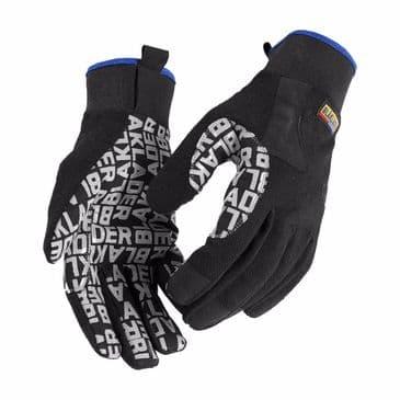 Blaklader Gloves