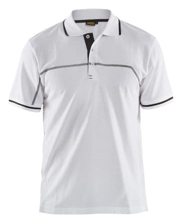 Blaklader Polo Shirts