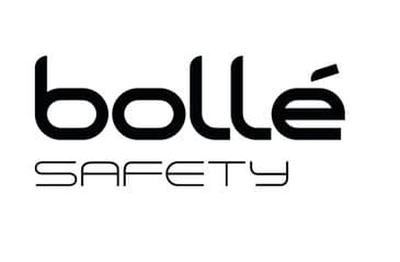 Bolle Safety Glasses
