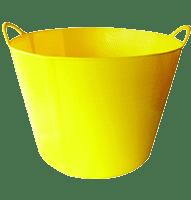 Buckets & Mixing Tubs