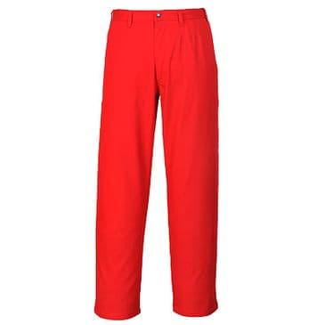 BZ30 Bizweld Trousers Regular