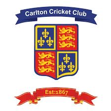 Carlton Cricket Club Shop
