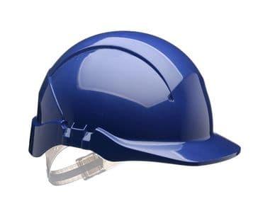 Centurion Concept Full Peak Helmet (Unvented)