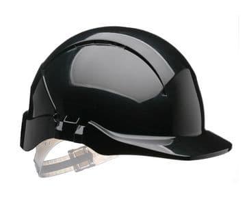 Centurion Concept Full Peak Helmet (Vented)