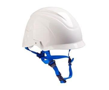 Centurion Nexus Heightmaster Safety Helmet (S16EWFMR)