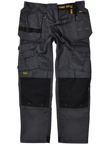Dewalt Trousers