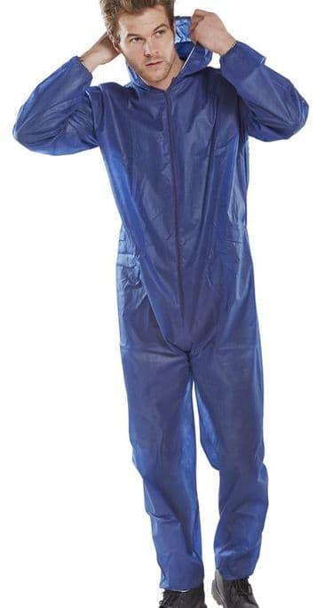 Disposable Suits