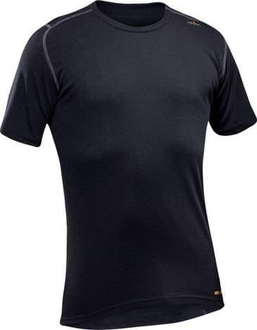 Fristads Flamestat Devold T-Shirt 7431 UD (Black)