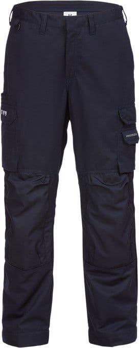 Fristads Flamestat Trousers 2144 ATHS (Dark Navy)