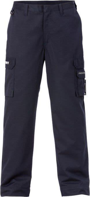 Fristads Flamestat Trousers 2148 ATHS (Dark Navy)
