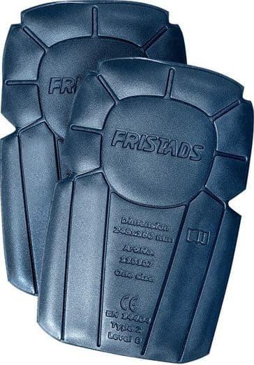 Fristads Knee Pads 9395 KP