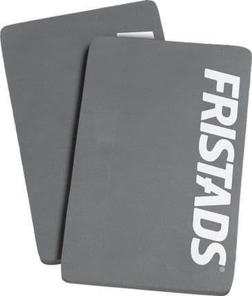 Fristads Knee Pads 957 KT (Grey)