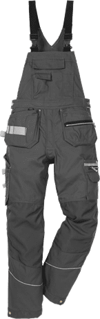 Fristads Overalls and Coveralls