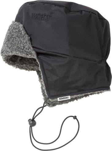 Fristads Winter Hat 9105 GTT (Black)