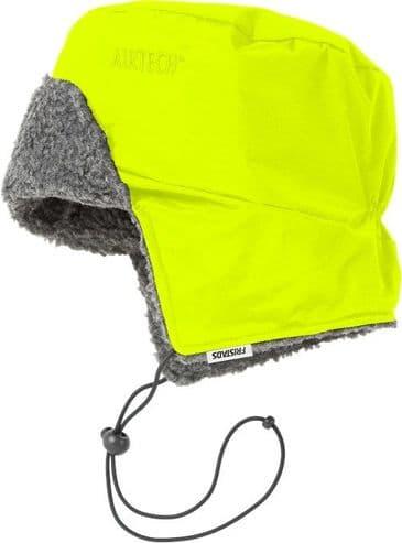 Fristads Winter Hat 9105 GTT (Hi Vis Yellow)