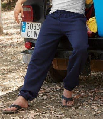 Fruit of the Loom Premium Jog Pants SSE15