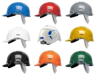 Hard Hats Bulk (10+)