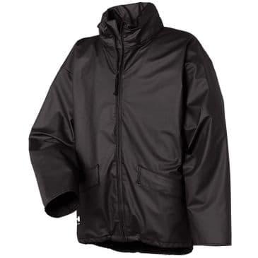 Helly Hansen 70180 Voss Waterproof Jacket
