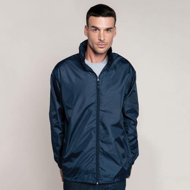 Kariban | Windbreaker KB616 | Waterproof Jacket