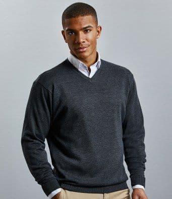 Men's Corporatewear
