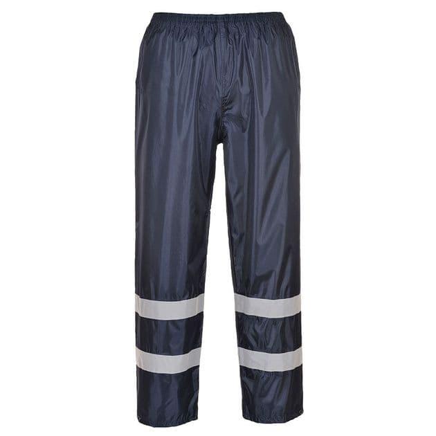 Portwest F441 Classic IONA Rain Trousers