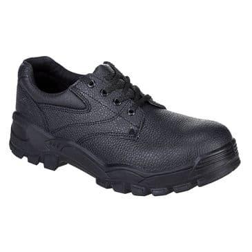 Portwest FW14 Steelite Protector Shoe S1P