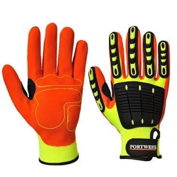 Portwest Gloves