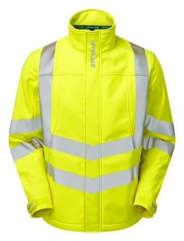 Pulsar Jackets & Coats