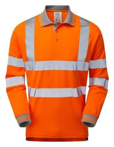 Pulsar Polo Shirts & T-Shirts