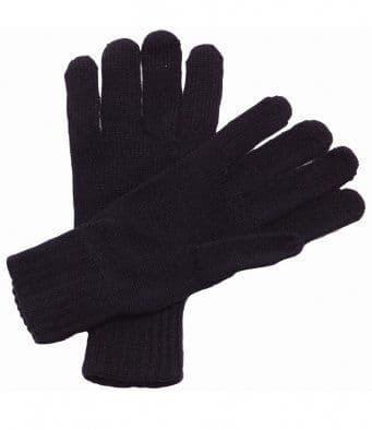 Regatta Gloves