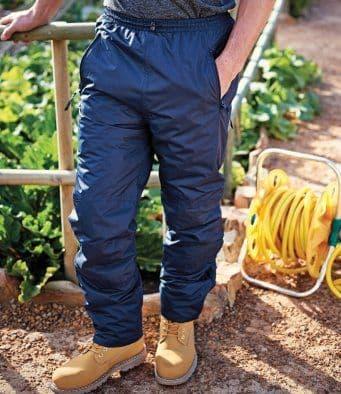 Regatta Trousers