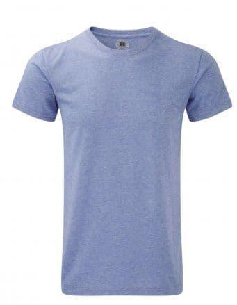 Russell HD T-Shirt 165M