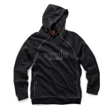 Scruffs Hoodies & Sweatshirts