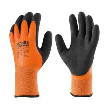Scruffs Thermal Work Gloves