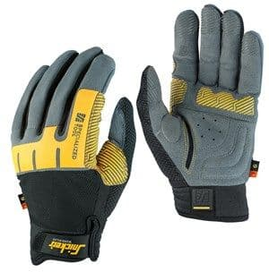 Snickers Gloves
